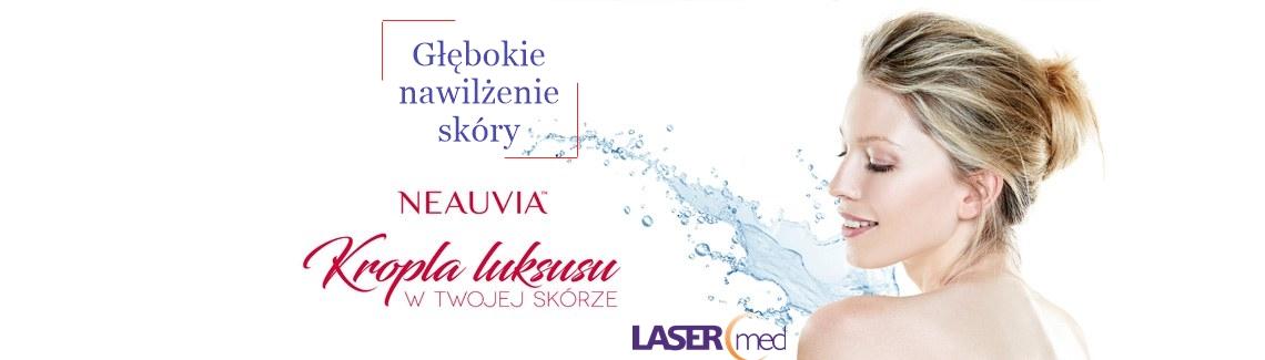Neauvia_hydrodelux-promocja