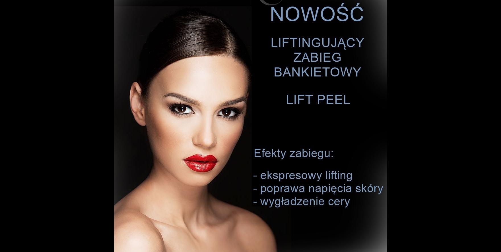 lasermed_zabieg_bankietowy-baner