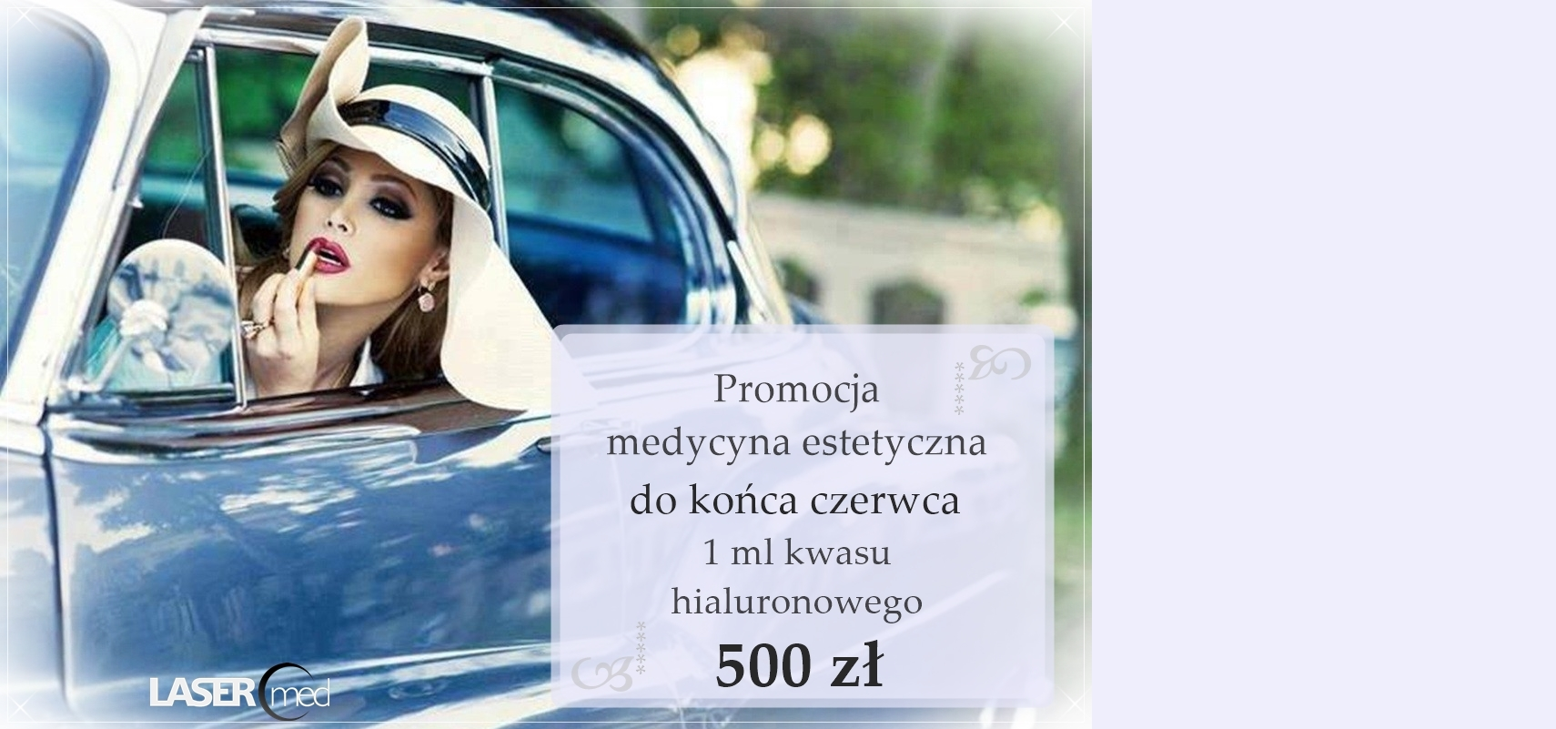 promocja-medycyna-estetyczna-baner