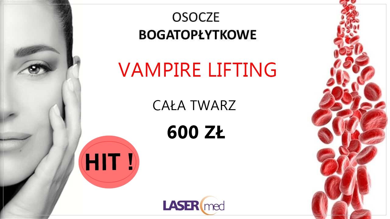 Osocze-bogatopytkowe-Bydgoszcz